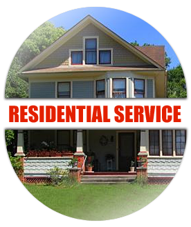 We cover residential plumbing needs for San Mateo CA